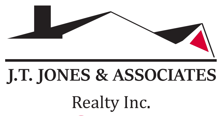 J.T. Jones & Associates Realty in LaGrange, GA