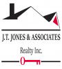 J.T. Jones & Associates Realty Inc.